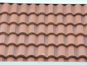 Thehousedesigners 5 Types Of Roofing Materials To Choose From The House