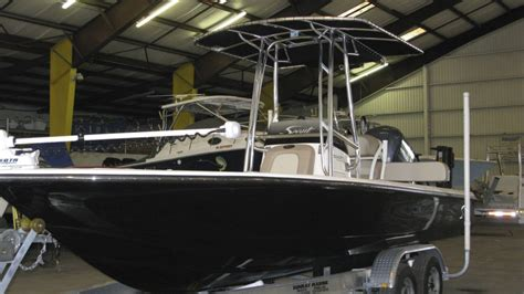 scout boats t top t tops quality t tops boat accessories