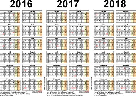 new year the free encyclopedia new year the free encyclopedia