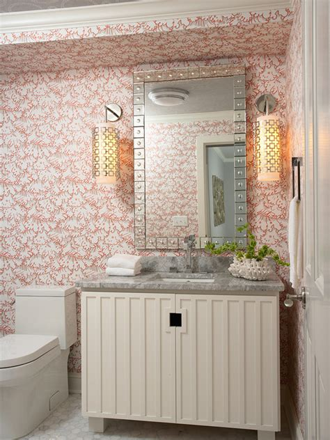 jonathan adler bathroom ivory bathroom cabinets contemporary bathroom martha