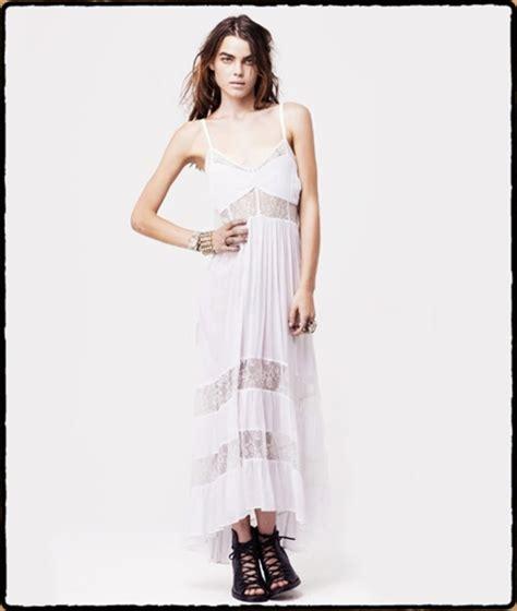 Dress White Tile Lace july august wishlist