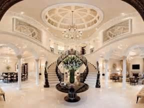 luxury home stuff 2014 top luxury homes luxury stuff