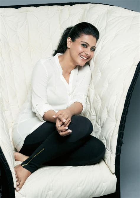 photoshoot jayenge stunning kajol south indian cinema magazine