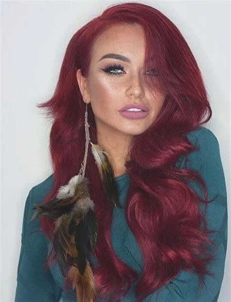 best hair color for my skin tone 50 best hair colour for my skin tone page 3 of 3