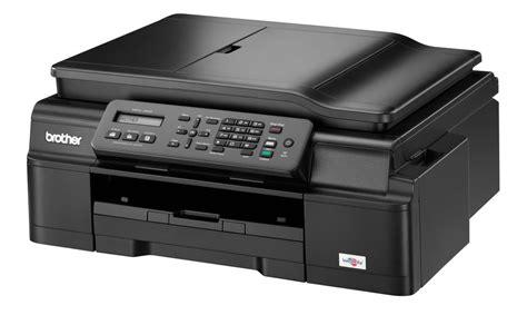 jual mfc j200 print scan copy fax adf erju