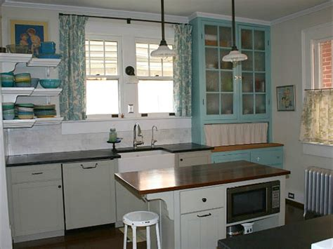 kitchen remodel ideas for older homes kimberly creates a new kitchen for her old house hooked