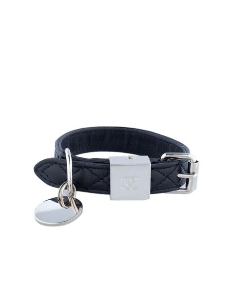 chanel collar chanel quilted collar collars clothes leahes etc pint