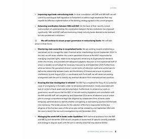 86 letter of intent imf resume formats ms word imf lending spiritdancerdesigns Image collections