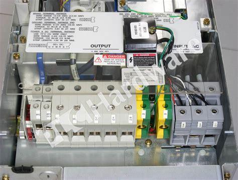 brake resistor powerflex 700 post brake resistor for allen bradley powerflex drives 28 images plc hardware allen bradley