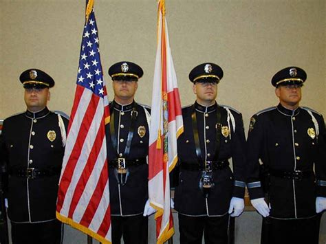 police uniform supplies neptune uniforms your one stop police honor guard fire