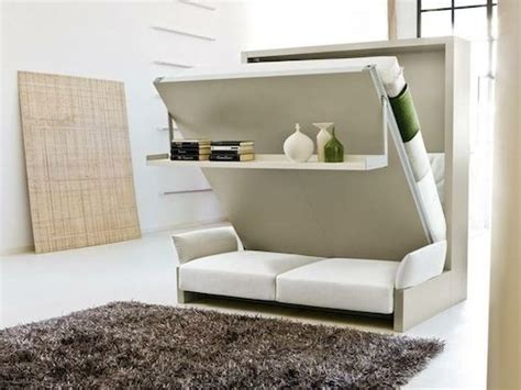 Wall Mounted Folding Bed 16 Creative And Mind Blowing Folding Beds