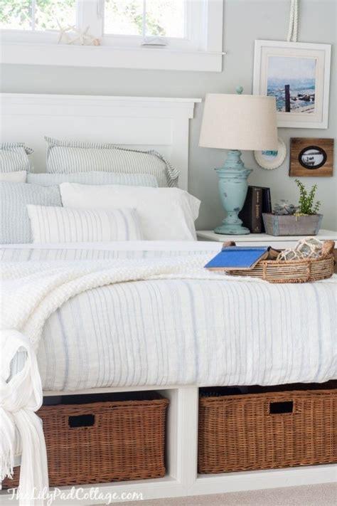 cottage style bedding master bedroom bedding coastal cottage cottage style