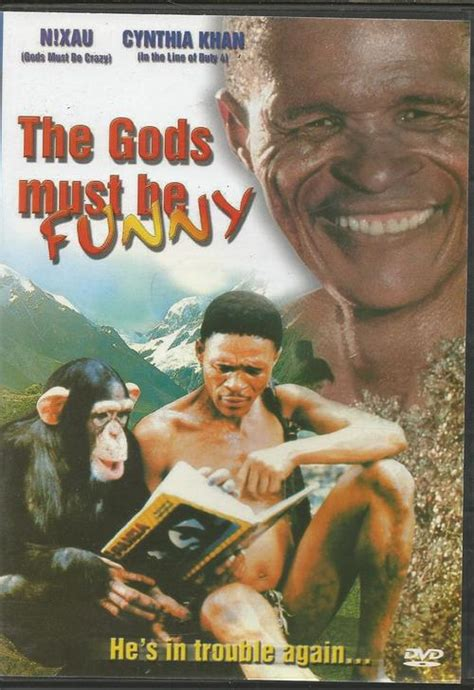 along with the gods indo sub the gods must be crazy 3 subtitle indonesia the bourne