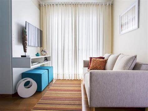 como decorar sala barato 30 dicas para decorar salas pequenas estilo e perfei 231 227 o