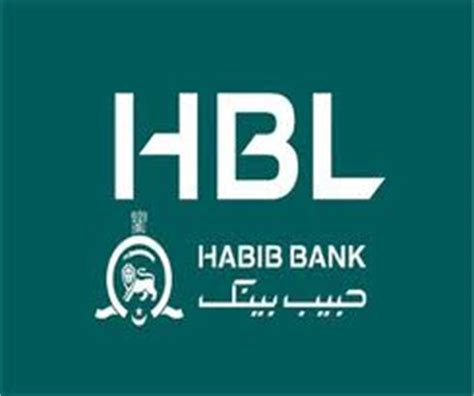habib bank limited branches internship report on habib bank limited assignment point
