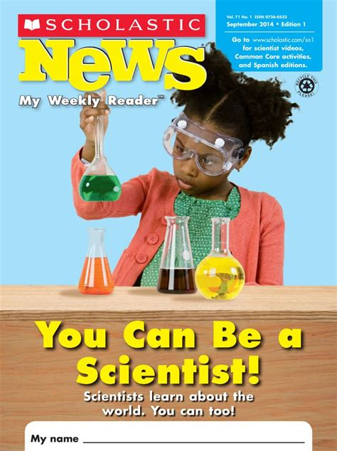 scholastic news new year 1000 images about scholastic free copies on