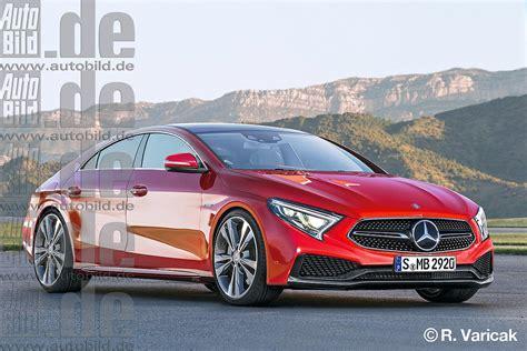 Bentley Neuheiten 2020 by Neue Mercedes 2018 2019 2020 2021 Und 2022 Bentley
