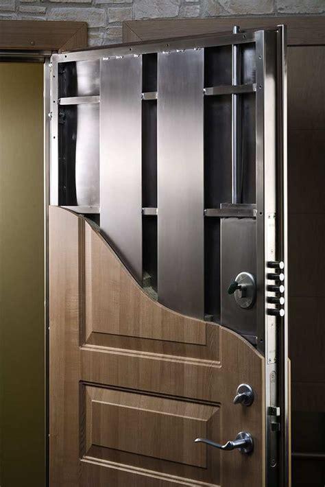 front door storage prepossessing front door security fresh in ideas storage