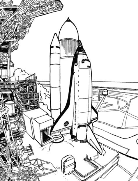 color by number space coloring pages space coloring pages coloringpages1001 com