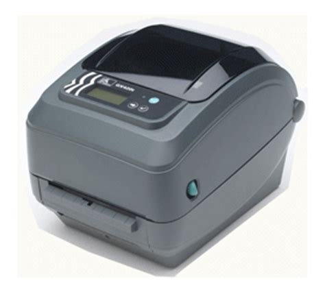 Printer Gk420t spine label and barcode label printers thermal transfer printers zebra gk420t g series