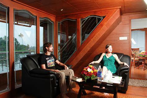 kerala boat house romantic alleppey honeymoon houseboats honeymoon boat house in