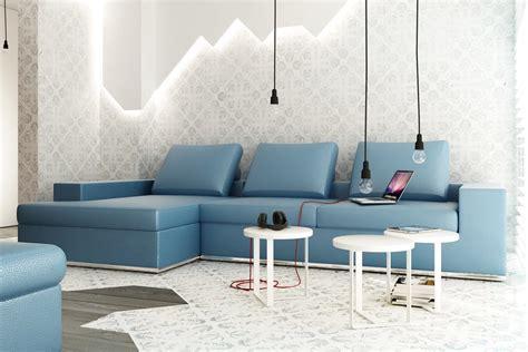 wallpaper dinding ruang tamu elegan 65 desain wallpaper dinding ruang tamu minimalis terbaru