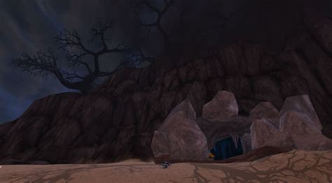 darkmoon rabbit wowpedia your wiki guide to the darkmoon island cave wowpedia your wiki guide to the