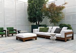 smink incorporated products outdoor minotti alison