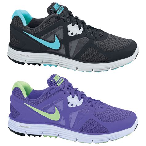 nike plus shoes wiggle nike lunarglide plus 3 shoes sp12