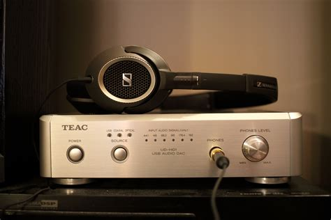 Sennheiser Hd 239 Headphone sennheiser hd 239 headphones black headphone reviews and