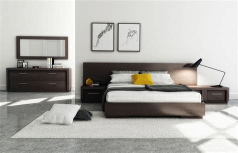 how wide is a king headboard amelia wide headboard king platform bed by huppe 9600 series