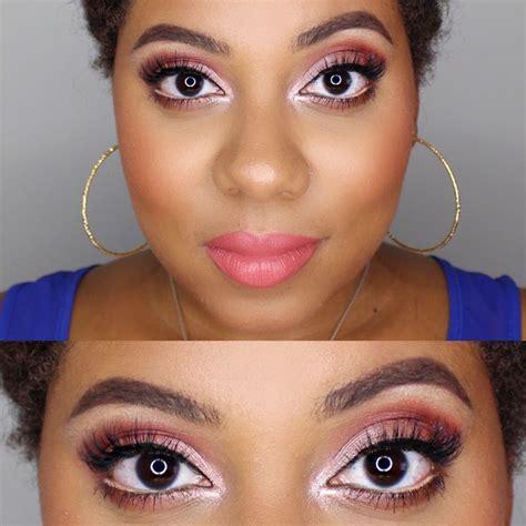 Kp2021 Mascara Eyeliner Fair And Lovely Mascara E Kode Tyr2077 6 447 best cp cs mug etc images on