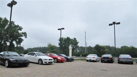 imperial motors jaguar of lake bluff imperial motors jaguar of lake bluff lake bluff il
