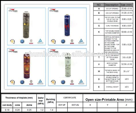 spray paint can dimensions aerosol spray application and spray remover can buy