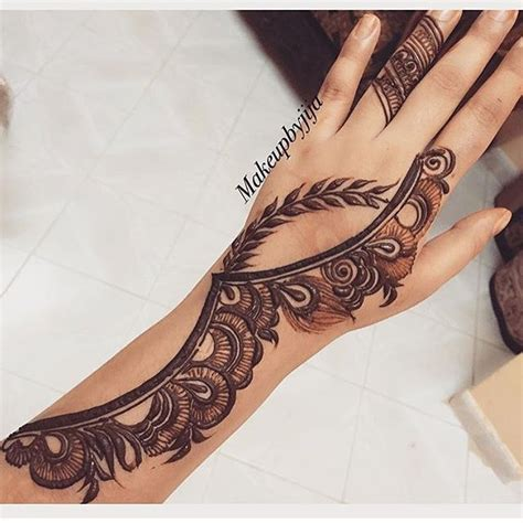 861 best khaleeji henna designs images on pinterest