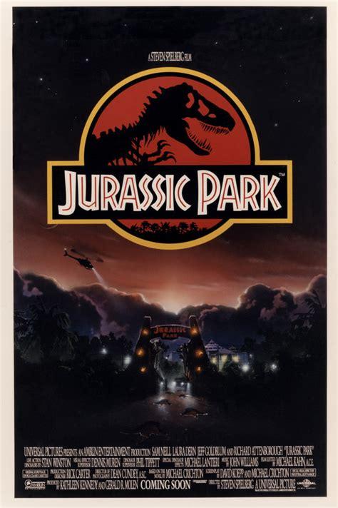 Kaos Jurassic Park 34 xenite tv fait sa rentr 233 e