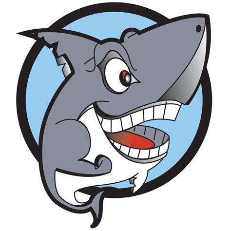 shark clipart 46
