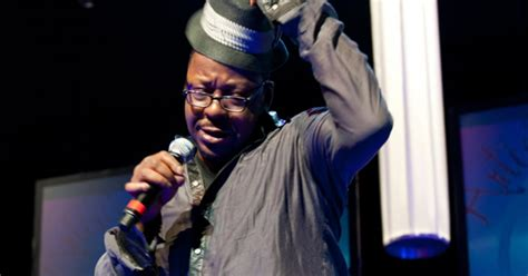Bobby Brown Pays Up by Bobby Brown Pays Tribute To Ex Houston During
