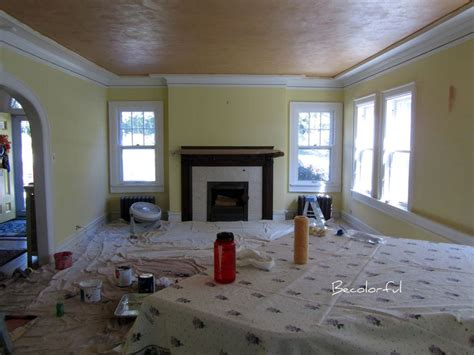 paint colors for living room with wood ceiling 95 living room ceiling colors pool table room paint