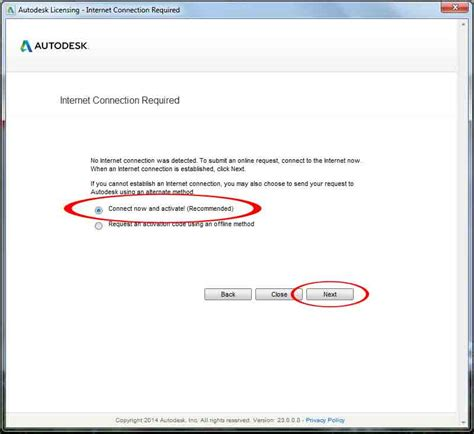 sketchbook pro serial number and product key serial number autocad 2013 product key 001e1 serial serials
