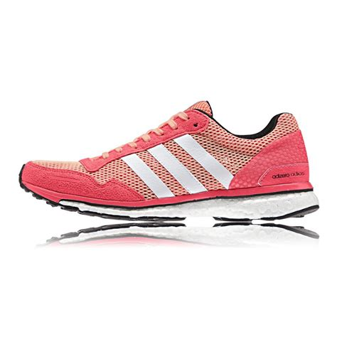 chs sports womens shoes 28 images new balance s wr00