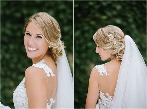 Wedding Hair And Makeup Falkirk by 22 Popular Wedding Hair And Makeup Island Ny