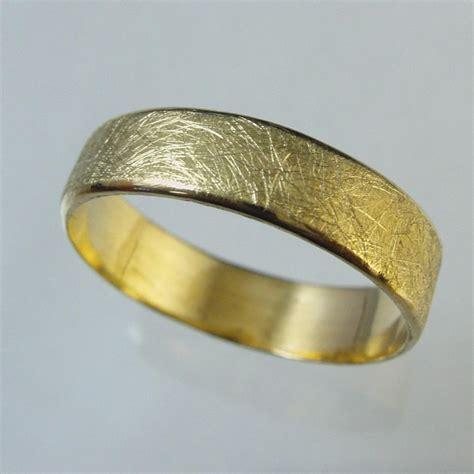 Goldringe Eheringe by Goldring Ehering Bappa Info