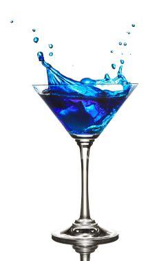 cocktail splash a quanto corrisponde uno splash mixstory