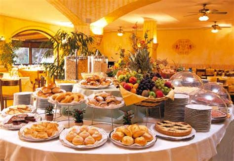 cheap buffet ideas cruise buffets hotel restaurants images frompo