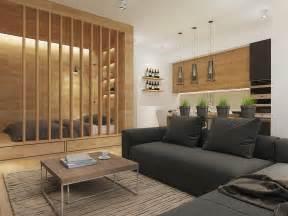 Apt Design Ideas beautiful studio apt design interior design ideas