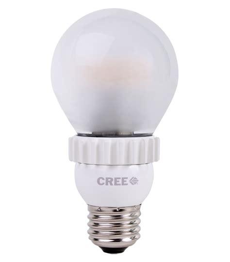 Cree Led Light Fixtures Led News September 2013