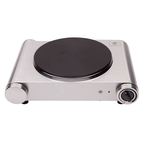 Small Electric Kitchen Appliances - china manufacture wholesale stainless steel cooking plate small electric kitchen appliances