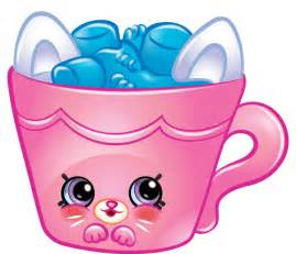 Special Edition Huang Character Tea Cup Squishy choc shopkins wiki fandom powered by wikia