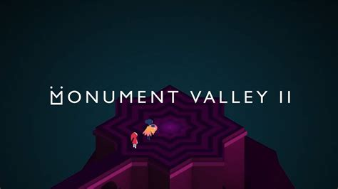 when will monument valley 2 launch on android droid gamers - Monument Valley Android